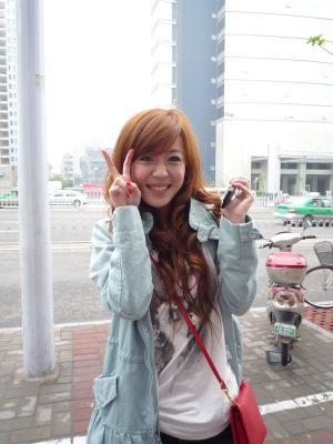 娄艺潇/爱情公寓第四季(爱情公寓4)2012年11月9日开拍,2013年1月上旬...