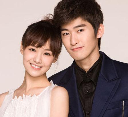郑爽/池贤宇和刘仁娜应该是时下娱乐圈最让粉丝高兴的演员了。粉丝们...