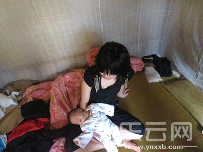 女子趁午睡猥亵4岁男童 怪阿姨的荒唐行径遭人
