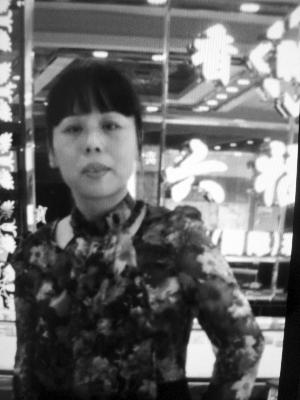 陵水一珠宝店老板娘遭割颈 尸体被拖进厨房