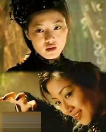 演员刘诗诗的老公是谁
