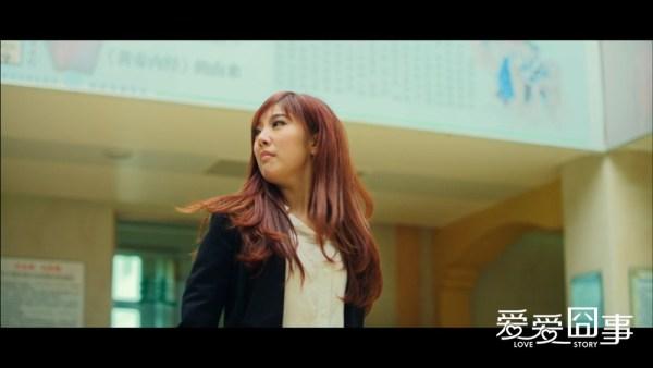 少妇玩鸡吧爱爱视频_《爱爱囧事》8月2日全国公映 首款特辑视频曝光