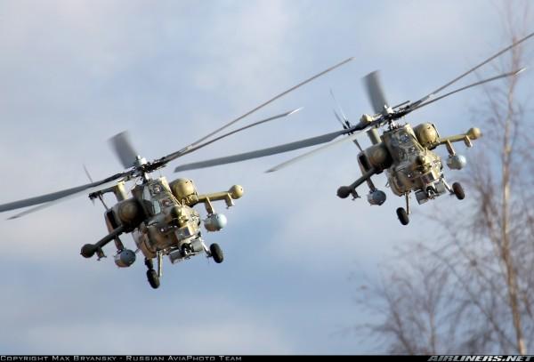 米-28N坠毁事故现场   【环球网综合报道】米-28N是俄罗斯最先进的武装直升机型号之一。其强大的战斗力被人冠以暗夜猎手的外号。但是,猎手也会失手,这组图片里的米-28N由于发射火箭弹时发动机吸入了火箭弹的废气导致发动机发生故障坠毁。所幸两名飞行员都没有大碍,自己走下了飞机残骸。