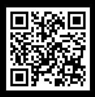 微站360助力海南婚庆博览会暨钻石相亲会