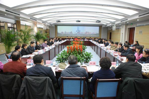 法院直属事业单位_赤峰市直属事业单位_浙江直属支队