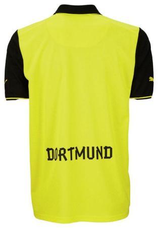 多特ceo批欧冠分档规则 大黄蜂发布新季欧冠球衣