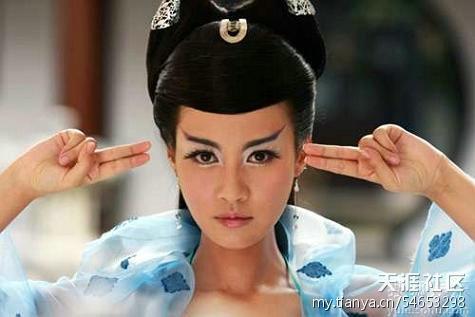 国模杨雪_
