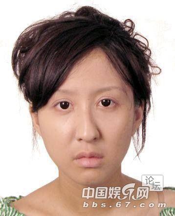 杨紫,周杰伦