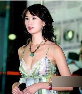 杨幂刘诗诗刘亦菲佟丽娅 整容也救不了的缺陷