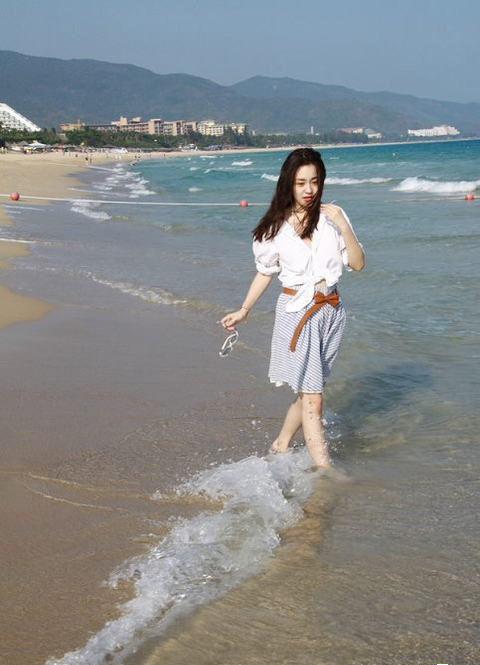 西都市报记者从北京获悉,作为央视品牌节目《梦想合唱团》的姊图片