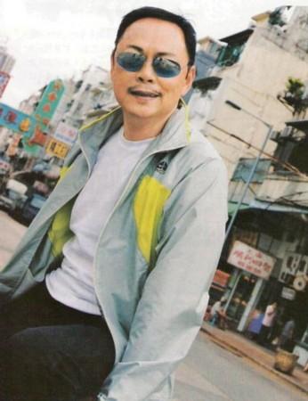 淫母av_tvb眼熟不出名的经典龙套演员:刘丹罗乐林蒋志光马蹄露