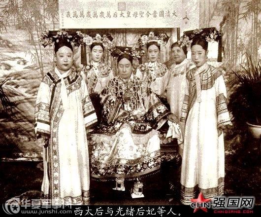 清朝嫔妃侍寝时图片,古代嫔妃侍寝视频,清朝后宫嫔妃等级高清图片