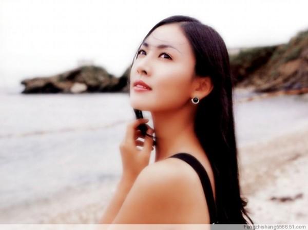 盘点最受欢迎的韩国十大女星