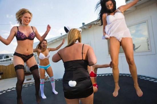prostitutas en peru prostitutas amara