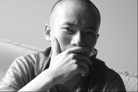 杨添茸发布新单曲请给我一分钟