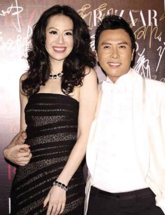 汪峰的妻子和儿子图片 歌手汪峰妻子齐丹 图,汪峰与葛荟婕..高清图片