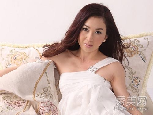 为床戏献身的女演员_拍过三级的女演员、拍过床戏的女演员_淘宝助理