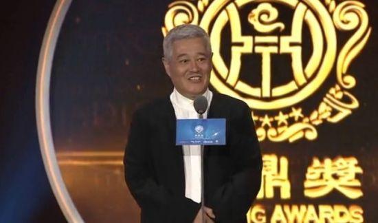 明星聚焦赵本山新浪娱乐讯第十届华鼎奖10月7日晚在澳门举行