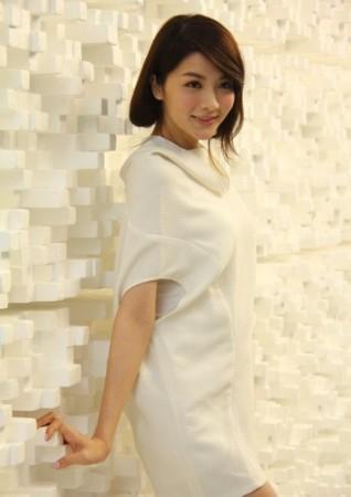 有没有李宗瑞的视频_台湾淫少性爱视频女主角高调复出 看淡被李宗瑞偷拍(组图)