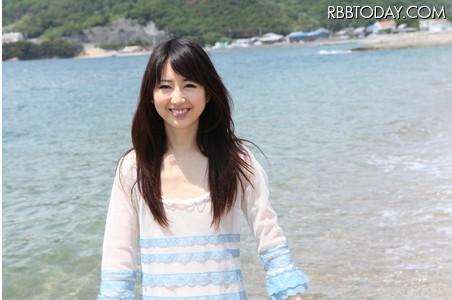 日本最美女议员立川明日香被逼辞职转行当女优