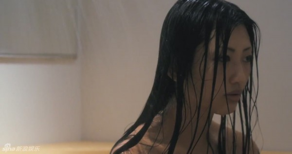 情色----综合网_日本情色女王坛蜜主演电影sm鞭打情节大尺度海报剧照曝光