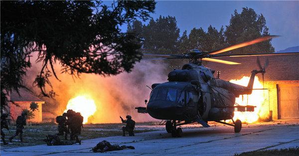 军事目标_对纽约的军事目标素材公社tooopencom