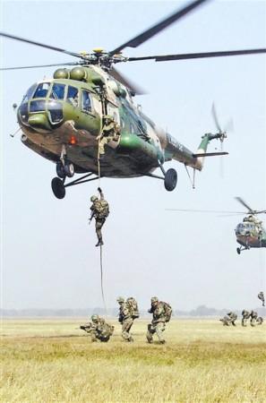 10 飞机 直升机 297_450 竖版 竖屏