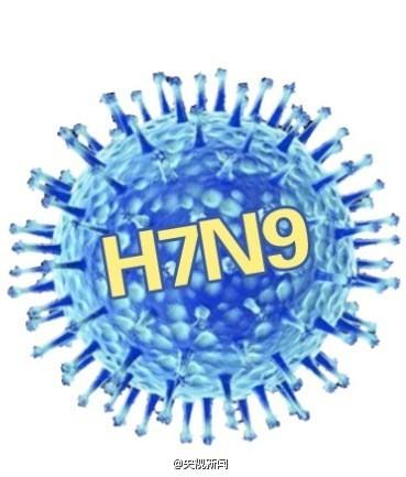 hn9禽流感病疫苗_