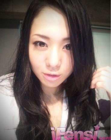 【苍井空】网友列举娶苍井空n种好处:谙熟中文 不为过去感到害羞