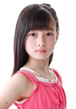 日14岁萝莉网络爆红被赞千年一遇的天使(图)-日本14岁萝莉网络爆图片