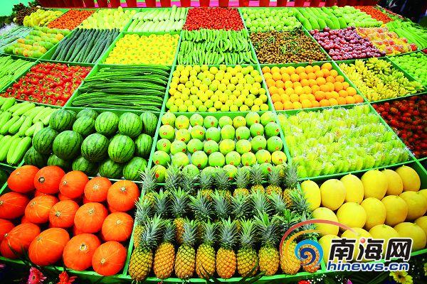 <b>[政府工作报告解读六]海南要加强涉农资金统筹管理发挥最佳效益</b>