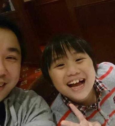 小小彬林妙可不似幼时可爱 能慢点长大吗?