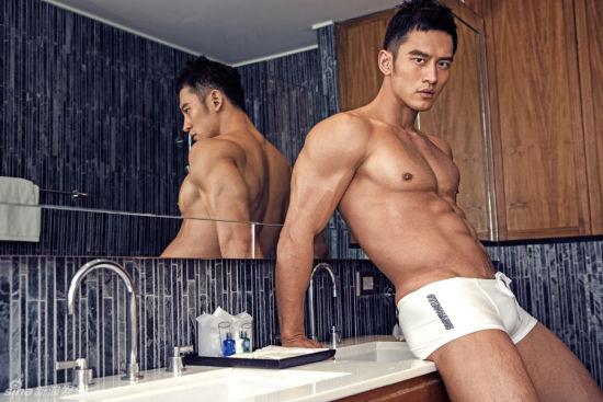男帅哥吃直男大鸟ji_武汉竟现男同性恋卖淫群体招嫖者不乏高管、
