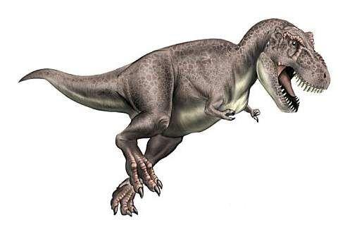 远古时期恐龙鳄鱼蜥蜴在未成熟期生育__海南新闻网图片