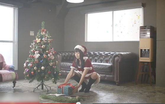 圣诞av番号mia-336