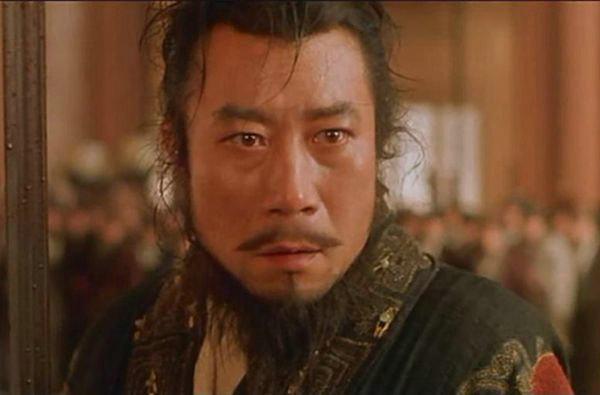 王学圻李雪健加盟《道士下山》