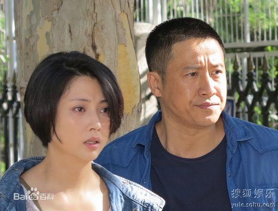 孙海英电视剧《无贼》全集分集剧情介绍至大结