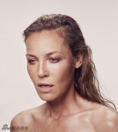 女性大尺度囹�a��(�-c_大尺度电影《女性瘾者》曝角色海报 于柏林电影节首映