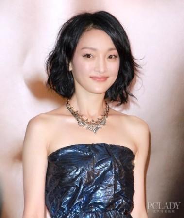 日本70后女星_70后女星超显嫩 减龄美妆虏获鲜肉男(组图)