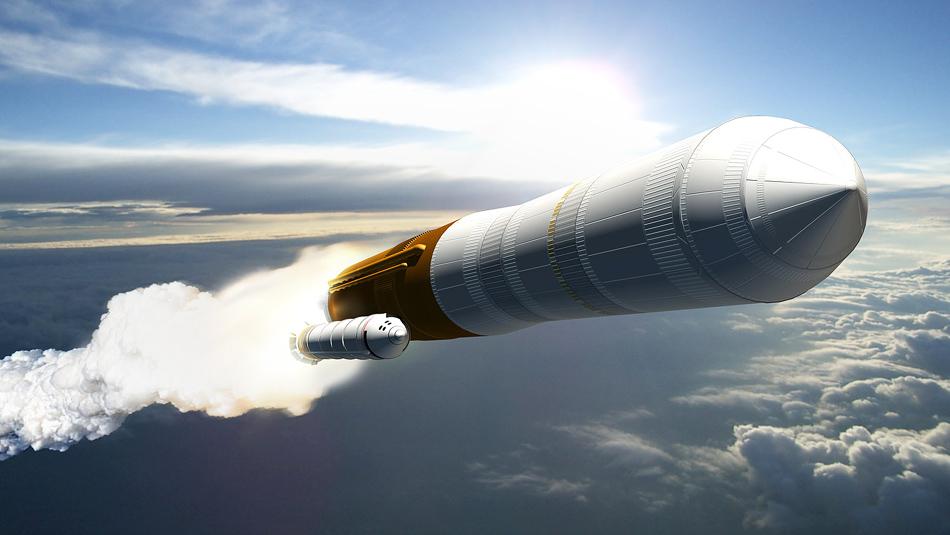 军事资讯_南海网 新闻中心 军事新闻 武器装备    中国航天发射明年将迎来