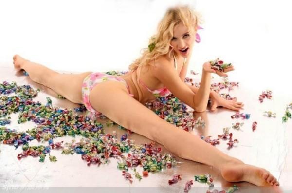 美腿美女美女美腿俄罗斯美女柔术高清俄罗斯美女长腿
