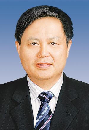 谭力同志的简历__海南新闻网_南海网