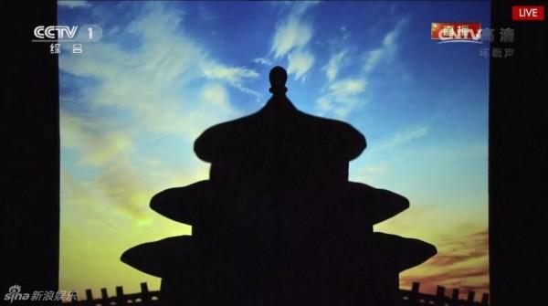 [原编]精彩新奇的《符号中国》 - 十月大哥 - 十月大哥的博客