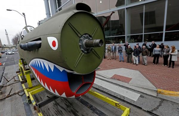 """1941-1942年援华作战期间,美国""""飞虎队""""以损失70多架飞机的代价,击毁"""
