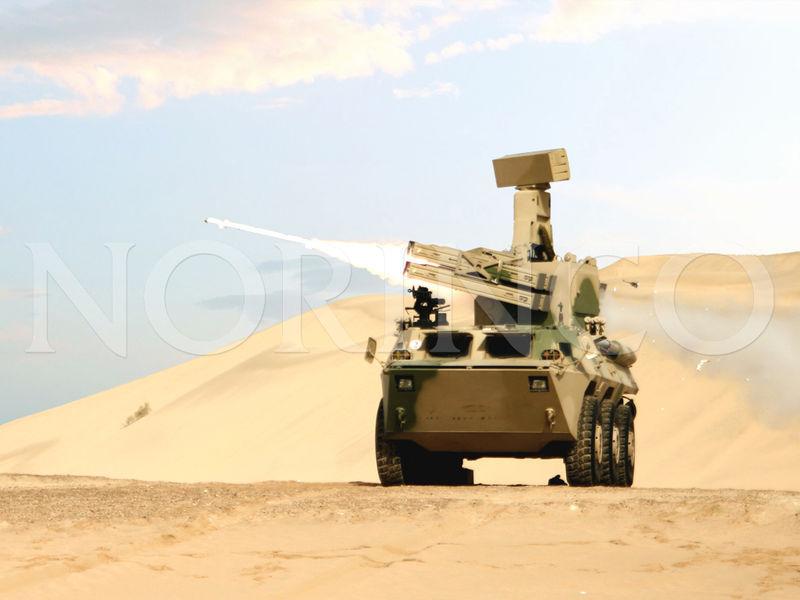 中国大量国产先进出口武器曝光 新闻 南海网 高清图片