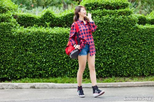 """美女 写真 越南/近日,17岁的越南""""拳击美少女""""再次走红网络"""