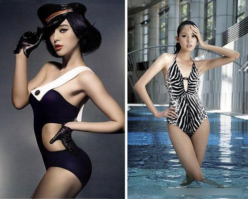 中国最生产美女的地方