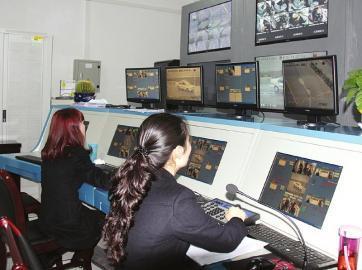 考场信息中心-四川泸州去年5万人报名读驾校 两万人被卡科目二