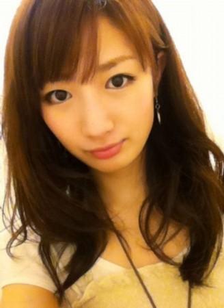 日本空手道美女走红 聚焦日本女人的真实生活