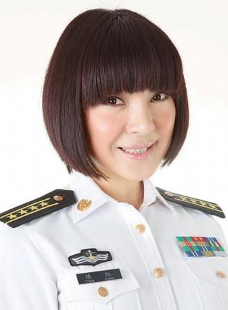 歌手陈红个人资料家庭背景情史婚史